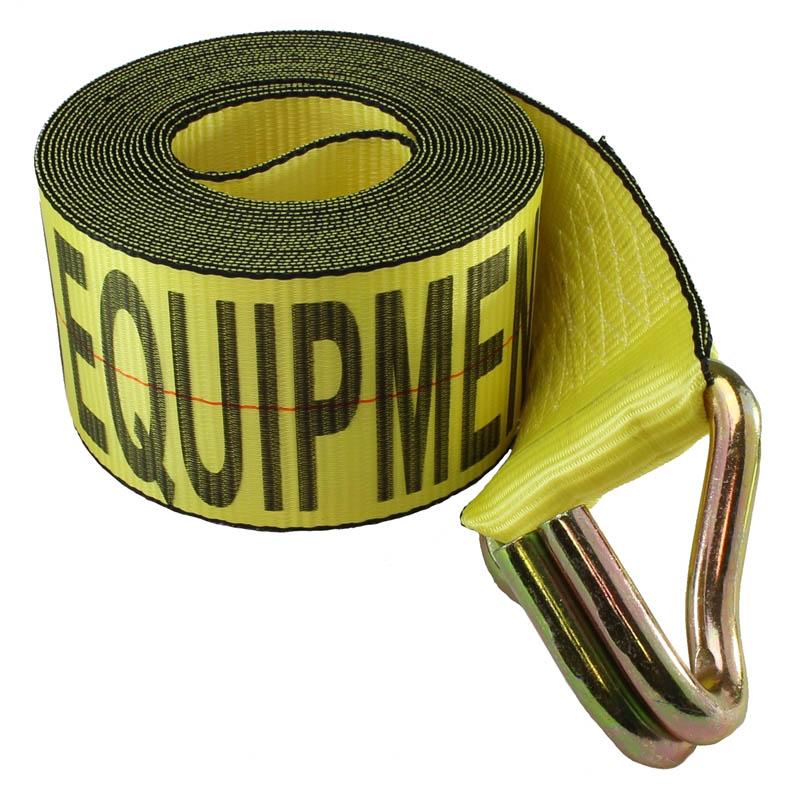 4 inch winch straps rh cargoequipmentcorp com