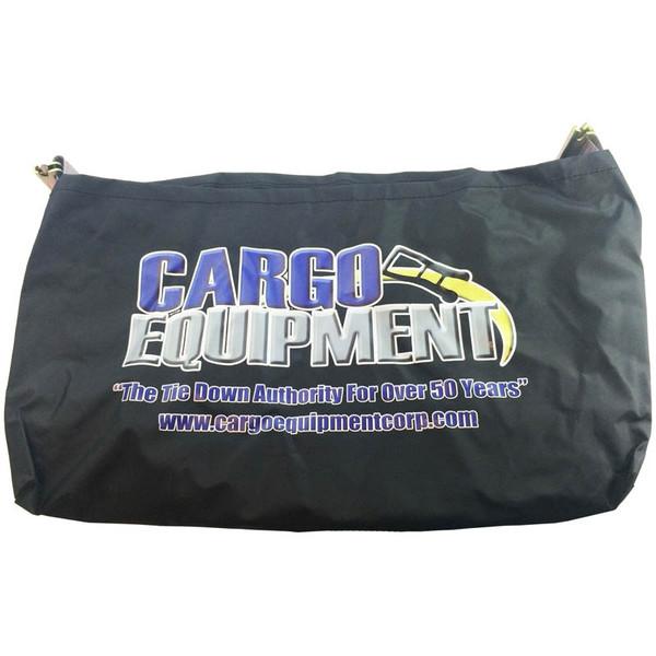 Storage Bag For E Track