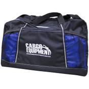 Cargo Equipment Strap Storage Bag