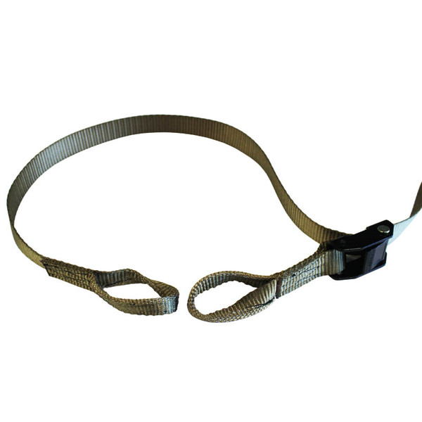 Replacement Lone Wolf Tree Stand Strap And Climbing Stick