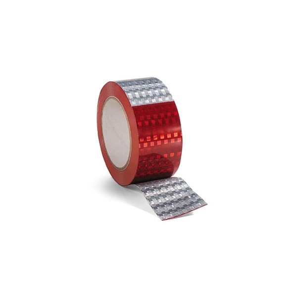 3M 5 year conspicuity tape
