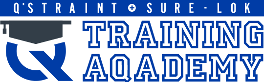 Q'Straint Training Solutions - Q'Straint Aqademy