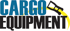 Cargo Equipment Corporation Logo