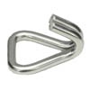 Stainless Steel Wire Hook