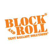 Block And Roll®